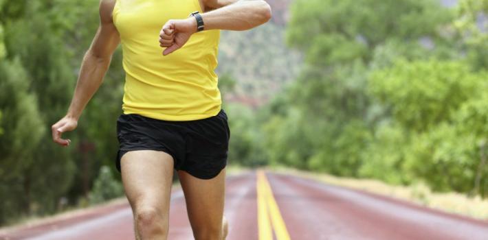 ga je beginnen met hardlopen? sportzorg nl zet alle tips op een rijhardlopen is gezond, leuk en ontspannend deze hoofdstukken helpen u om verantwoord met de sport te starten, zodat u zoveel mogelijk van het hardlopen kunt